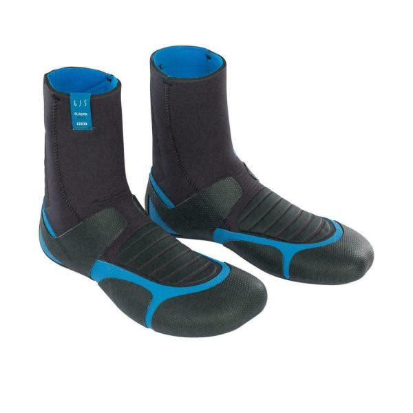 Ion Plasma Boot 6/5mm
