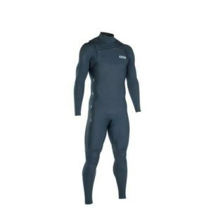 Ion Onyx Amp 5/4mm Front Zip Mens Wetsuit