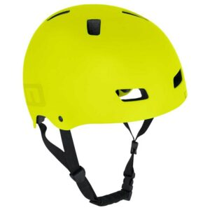 ION HARDCAP 3.1 SAFETY HELMET