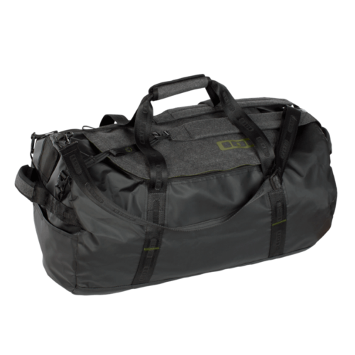 ION SUSPECT TRAVEL BAG 70L