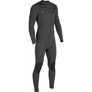 Vissla 7 Seas 50/50 4/3mm Front Zip Men's Wetsuit