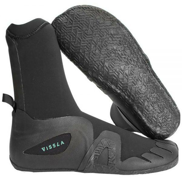 Vissla 5mm Boot