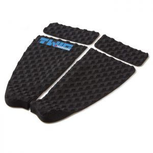 Northcore Twiggy Deck Pad - Black