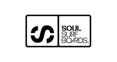 Soul Surfboards
