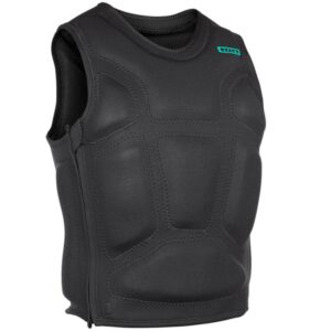 Ion Collision Element Vest 2020