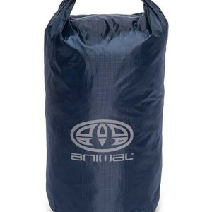 Animal 20L Dry Bag - Dark Navy