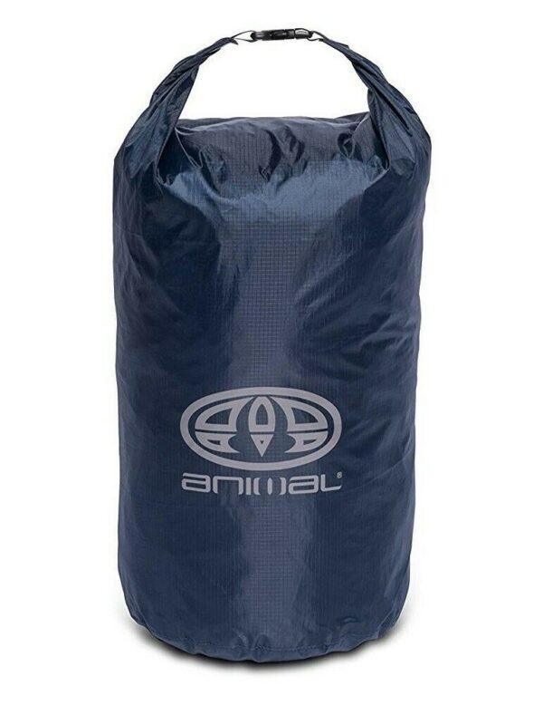 Animal 20L Dry Bag - Dark Navy