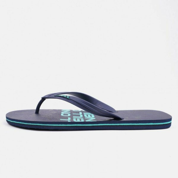 O'NEILL PROFILE GRAPHIC MEN LIFESTYLE SANDALS BLUE AND GREEN